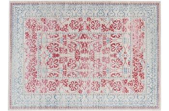 Schöner Wohnen Teppich Shining D.171  006