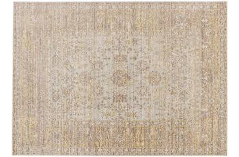Schöner Wohnen Teppich Shining D.171  008