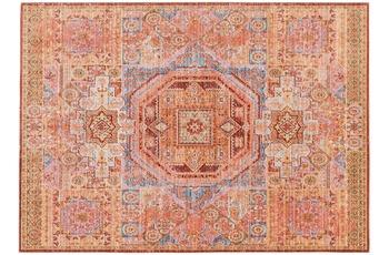 Schöner Wohnen Teppich Shining D.171 009 200 x 140 cm
