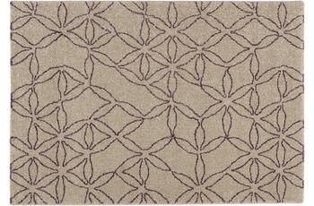 Schöner Wohnen Teppich, Teatro 685, beige