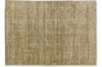 Schöner Wohnen Teppich Alessa D. 200 C. 006 beige