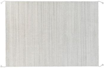 Schöner Wohnen Kollektion Teppich Alura D. 190 C. 000 creme