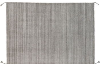 Schöner Wohnen Teppich Alura D. 190 C. 007 natur