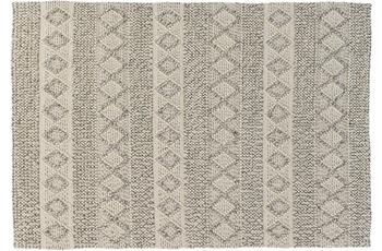 Schöner Wohnen Teppich Alva D. 191 C. 006 beige
