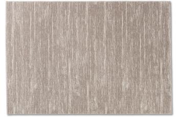 Schöner Wohnen Teppich Balance D.200 C.006 beige