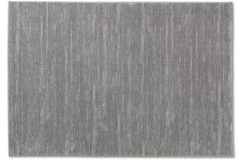 Schöner Wohnen Teppich Balance D.200 C.042 hellgrau
