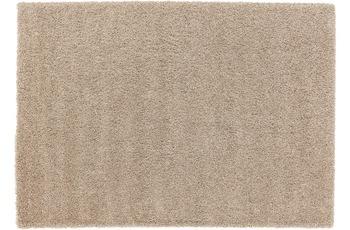 Schöner Wohnen Teppich Energy 160, Farbe 006 beige