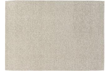 Schöner Wohnen Teppich Fora D. 191 C. 000 creme