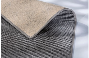 Schöner Wohnen Teppich Galya D. 190 C. 005 grau