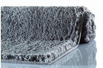 Schöner Wohnen Teppich Harmony D. 160 C. 040 grau