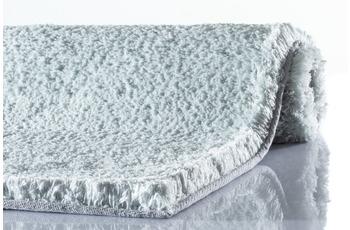 Schöner Wohnen Teppich Harmony D. 160 C. 042 hellgrau