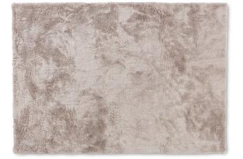 Schöner Wohnen Teppich Harmony D.190 C.000 creme
