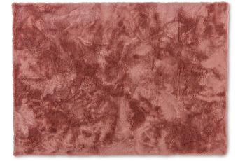 Schöner Wohnen Teppich Harmony D.190 C.016 koralle