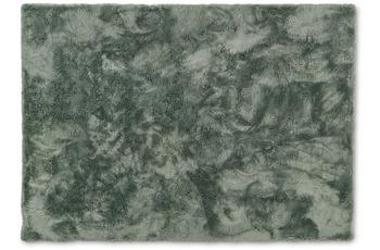 Schöner Wohnen Teppich Harmony D.190 C.030 grün