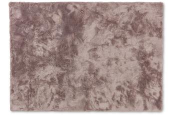 Schöner Wohnen Teppich Harmony D.190 C.084 taupe