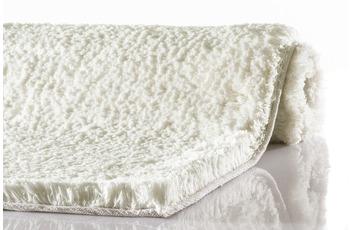 Schöner Wohnen Teppich Harmony Des.160 Farbe 1 weiß