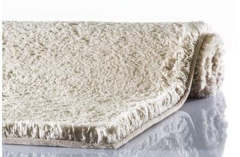 Schöner Wohnen Teppich Harmony Des.160 Farbe 6 beige