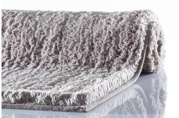 Schöner Wohnen Teppich Harmony Des.160 Farbe 4 silber