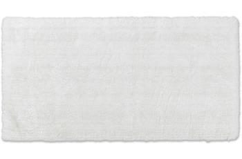 Schöner Wohnen Teppich Heaven D.200 C.000 weiß
