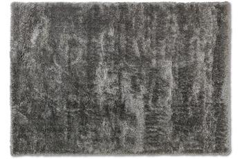 Schöner Wohnen Teppich Heaven D.200 C.005 grau 160x230 cm