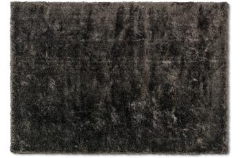 Schöner Wohnen Teppich Heaven D.200 C.040 anthrazit 160x230 cm