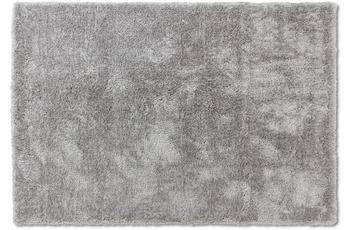 Schöner Wohnen Kollektion Teppich Heaven D.200 C.042 hellgrau