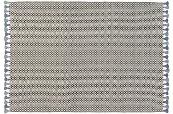 Schöner Wohnen Teppich Insula D.191 C. 030 grün