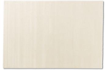 Schöner Wohnen Teppich Joy D.190 C.000 creme 160x230 cm