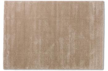 Schöner Wohnen Teppich Joy D.190 C.006 beige 160x230 cm