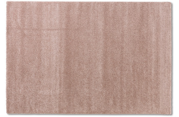 Schöner Wohnen Teppich Joy D.190 C.015 rosa
