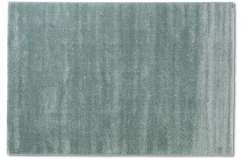 Schöner Wohnen Teppich Joy D.190 C.020 blau 160x230 cm