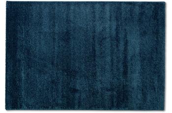 Schöner Wohnen Teppich Joy D.190 C.025 navy 160x230 cm