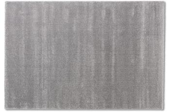 Schöner Wohnen Teppich Joy D.190 C.042 hellgrau 160x230 cm