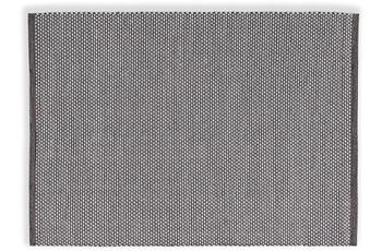 Schöner Wohnen Teppich Luna D. 191 C. 040 anthrazit