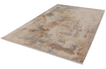 Schöner Wohnen Kollektion Teppich Mystik D.199 C.006 beige Wunschmaß