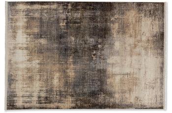 Schöner Wohnen Teppich Mystik D. 197 C. 006 beige-grau 160x235 cm