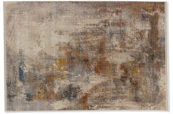 Schöner Wohnen Teppich Mystik D. 199 C. 006 beige 160x235 cm