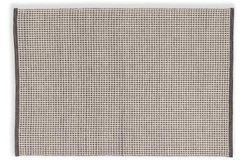 Schöner Wohnen Teppich Naska D. 191 C. 005 grau