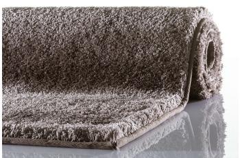 Schöner Wohnen Teppich New Elegance Design 170, Farbe 040 grau