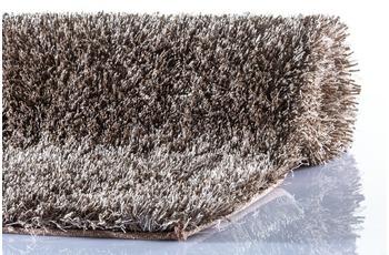 Schöner Wohnen Teppich New Elegance Design 170, Farbe 006 beige
