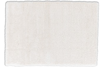 Schöner Wohnen Teppich Savage D. 190 C. 000 creme