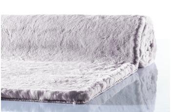 Schöner Wohnen Teppich Tender Design 180 Farbe 084 taupe