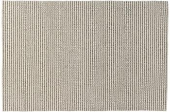 Schöner Wohnen Teppich Vienta D. 191 C. 007 natur