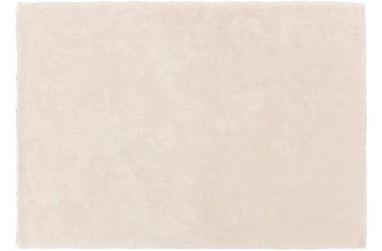 Schöner Wohnen Vitality Des.160 Farbe 0 creme