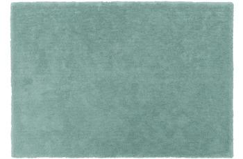 Schöner Wohnen Vitality Des.160 Farbe 21 taubenblau