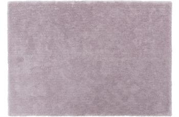 Schöner Wohnen Vitality Des.160 Farbe 4 grau