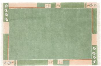 Shiva excl. - Teppich - 2203 grün
