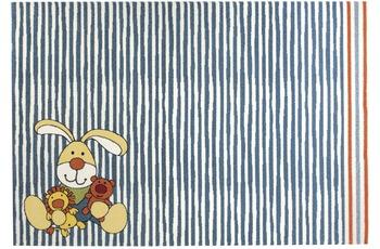 Sigikid Kinderteppich Semmel Bunny SK-0527-01 beige