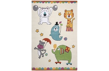 smart kids Little Artists SM-3981-01 110cm x 170cm