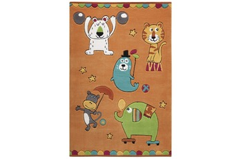 smart kids Little Artists SM-3981-04 150cm x 220cm